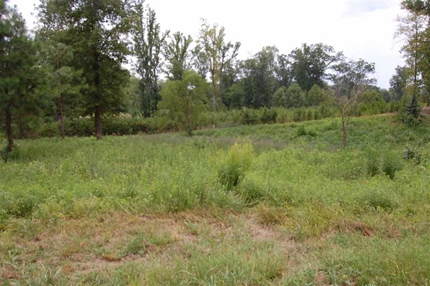 LOT - ATTALLA, AL