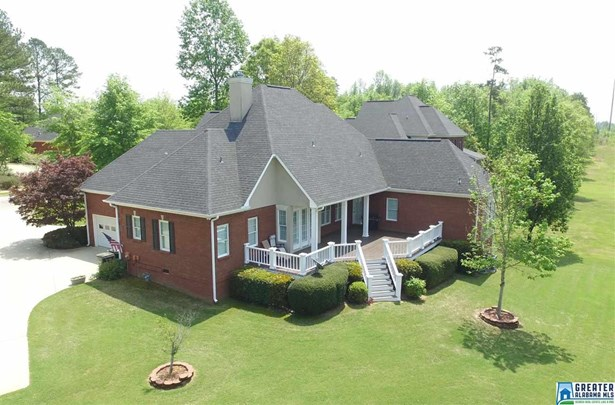 Single Family - GLENCOE, AL (photo 5)