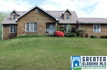 Single Family - GADSDEN, AL (photo 4)