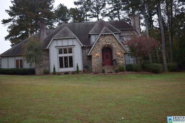 Single Family - GADSDEN, AL (photo 2)