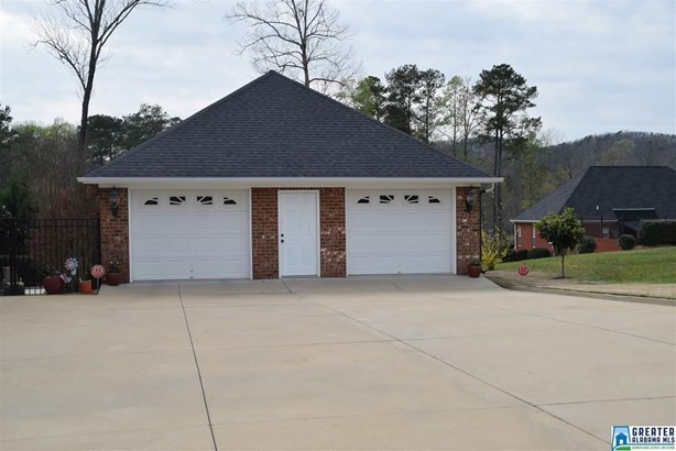 Single Family - SOUTHSIDE, AL (photo 2)
