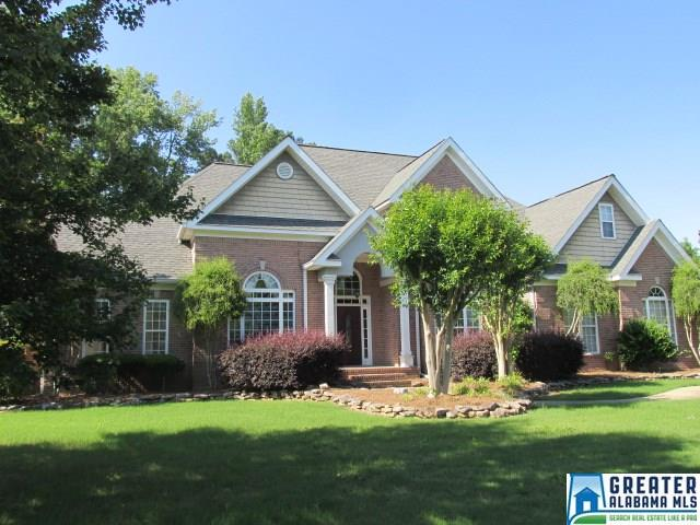 Single Family - GADSDEN, AL (photo 3)