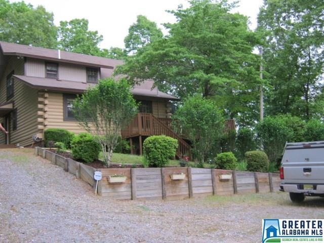 Single Family - CEDAR BLUFF, AL (photo 5)