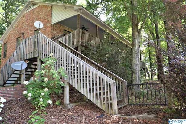 Single Family Residence - Steele, AL