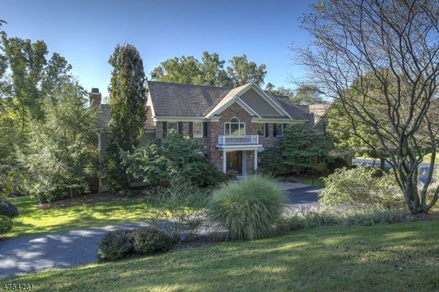 9 Pond View Rd, Chester, NJ - USA (photo 1)