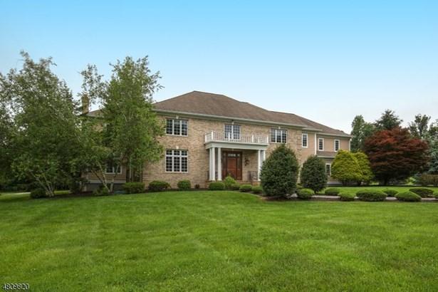 380 Minebrook Rd, Far Hills, NJ - USA (photo 1)