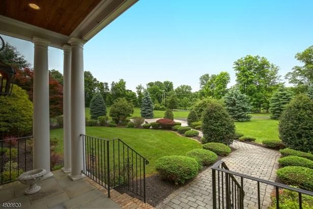 380 Minebrook Rd, Far Hills, NJ - USA (photo 2)