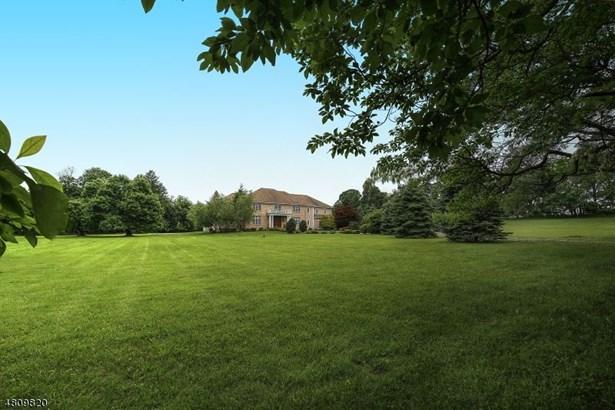 380 Minebrook Rd, Far Hills, NJ - USA (photo 4)