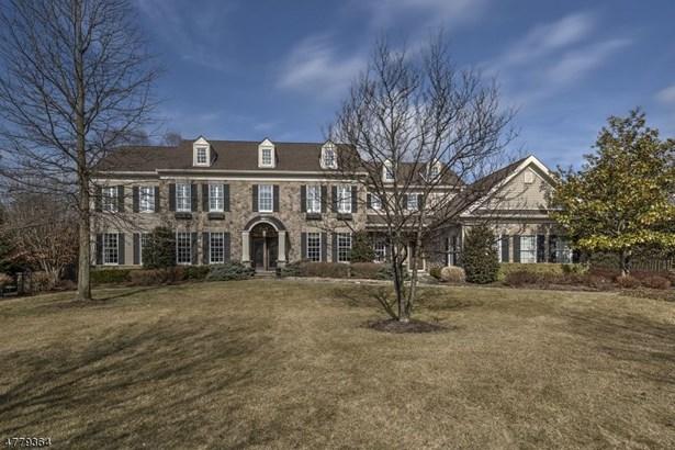 10 Squire Ct, Bernards Township, NJ - USA (photo 2)