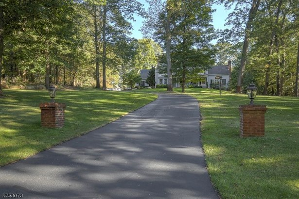 765 Backhus Estate Rd, Lebanon, NJ - USA (photo 4)