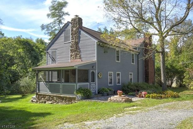 372 Fairmount Rd, Washington Township, NJ - USA (photo 1)