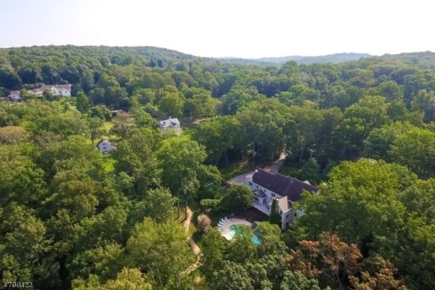 51 Post Kennel Rd, Bernardsville, NJ - USA (photo 3)