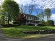 88 Locust Lake Rd, Blairstown, NJ - USA (photo 1)