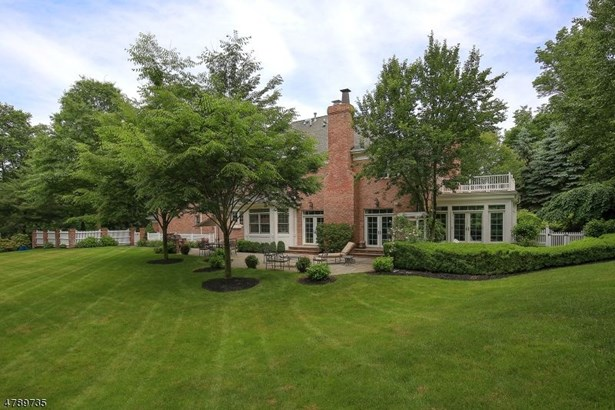 22 Charlotte Hill Dr, Bernardsville, NJ - USA (photo 2)