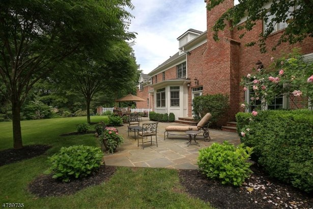 22 Charlotte Hill Dr, Bernardsville, NJ - USA (photo 3)
