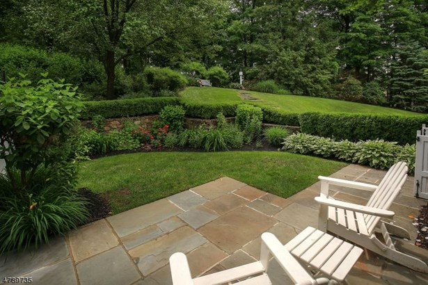 22 Charlotte Hill Dr, Bernardsville, NJ - USA (photo 4)