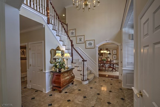 22 Charlotte Hill Dr, Bernardsville, NJ - USA (photo 5)