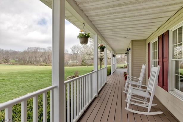 99 Hacklebarney Rd, Washington Township, NJ - USA (photo 3)
