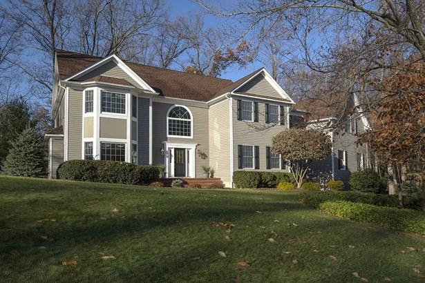 6 Laurelwood Drive, Bernardsville, NJ - USA (photo 3)