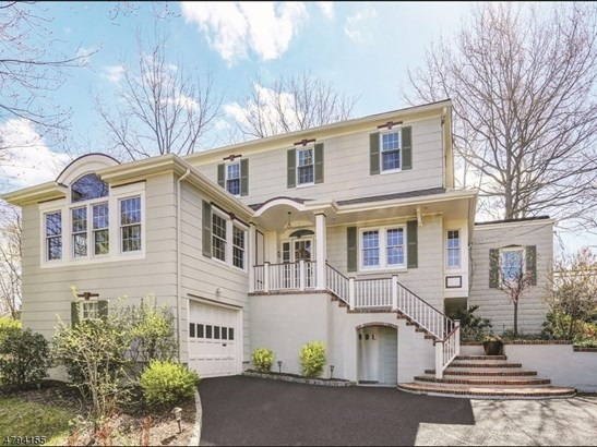 23 Inwood Cir, Chatham, NJ - USA (photo 1)