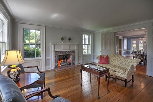 22 Talmage Rd, Mendham, NJ - USA (photo 5)