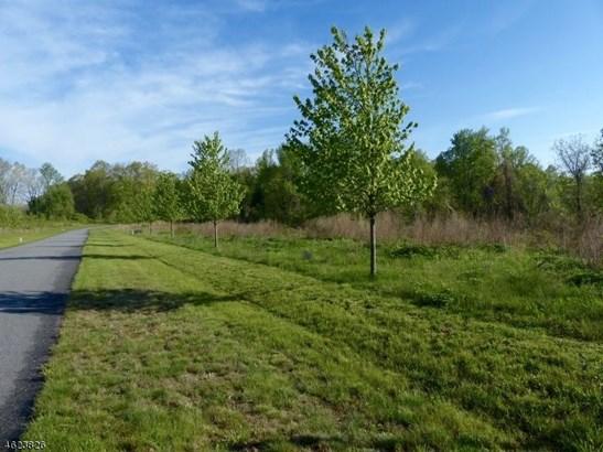 1 Preserve Ln, Bernardsville, NJ - USA (photo 3)