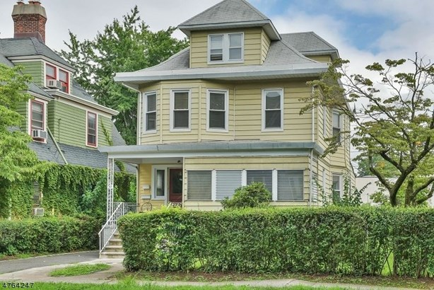 35 Cloverhill Pl 1, Montclair, NJ - USA (photo 1)