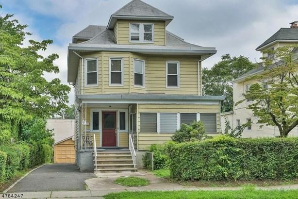 35 Cloverhill Pl 1, Montclair, NJ - USA (photo 2)