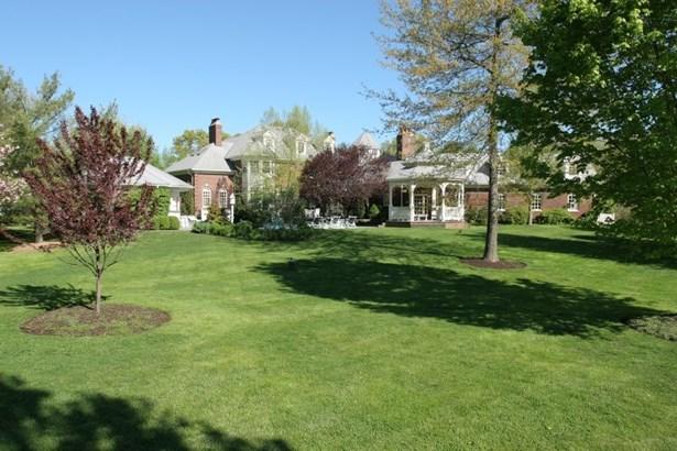 14 Sheepfield Farms Drive, Harding, NJ - USA (photo 2)