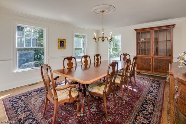 80 Overleigh Rd, Bernardsville, NJ - USA (photo 4)