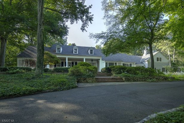 74 Ballantine Rd, Bernardsville, NJ - USA (photo 1)