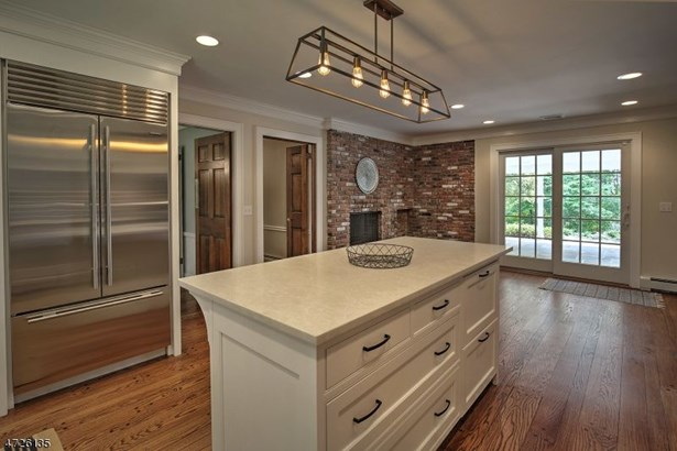 74 Ballantine Rd, Bernardsville, NJ - USA (photo 5)