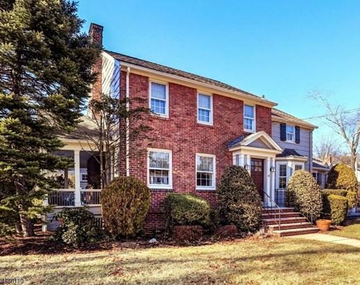 47 Headley Pl, Maplewood, NJ - USA (photo 2)