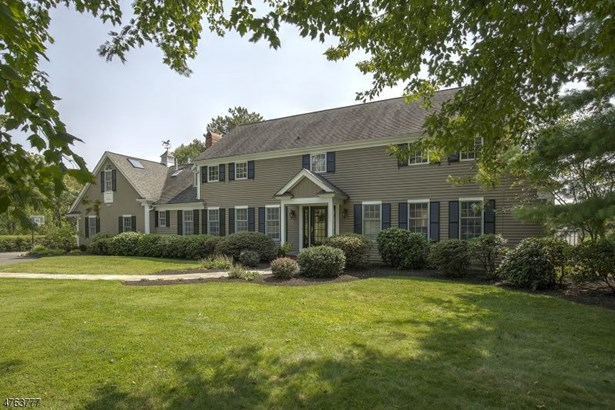 151 Talmage Rd, Mendham, NJ - USA (photo 2)