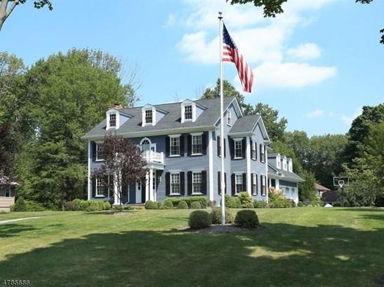 58 Frederick Pl, Morris Township, NJ - USA (photo 1)