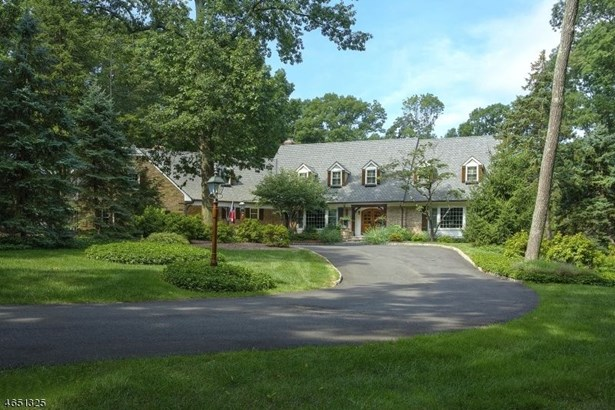 90 Boulderwood Dr, Bernardsville, NJ - USA (photo 1)
