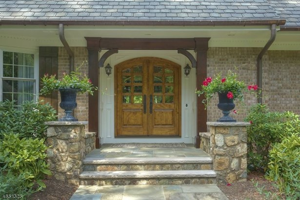 90 Boulderwood Dr, Bernardsville, NJ - USA (photo 2)