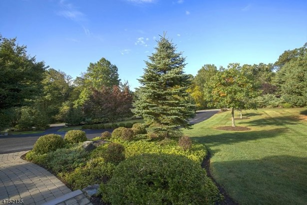 35 Big Spring Rd, Tewksbury Township, NJ - USA (photo 5)