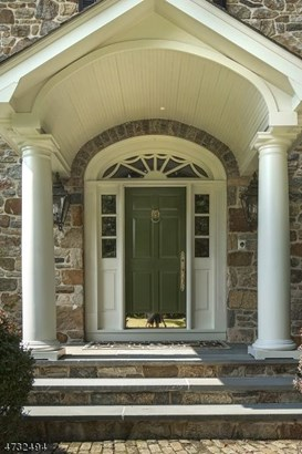 122-3 Mendham Rd, Bernardsville, NJ - USA (photo 3)