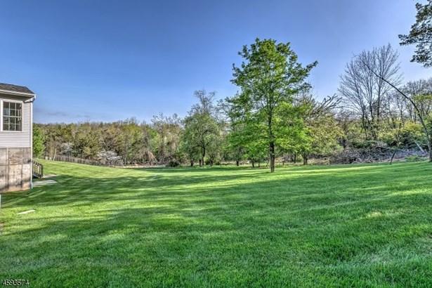 2 Meadow View Ct, Branchburg, NJ - USA (photo 2)