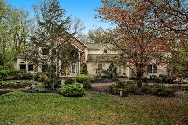 12 Liberty Hills Ct, Washington Township, NJ - USA (photo 1)