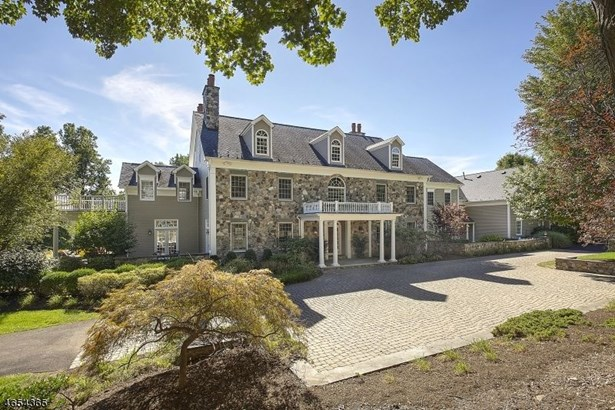19-3 Heritage Ct, Bernardsville, NJ - USA (photo 2)