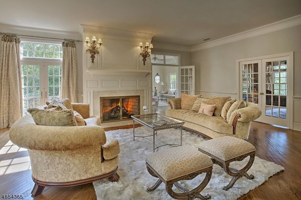 19-3 Heritage Ct, Bernardsville, NJ - USA (photo 4)