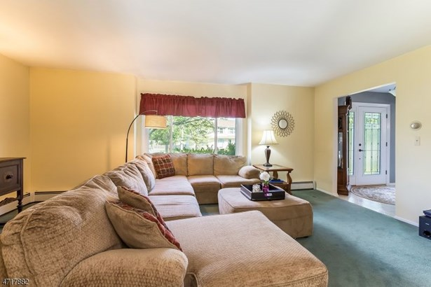 30 Rivendell Rd, Roxbury, NJ - USA (photo 4)