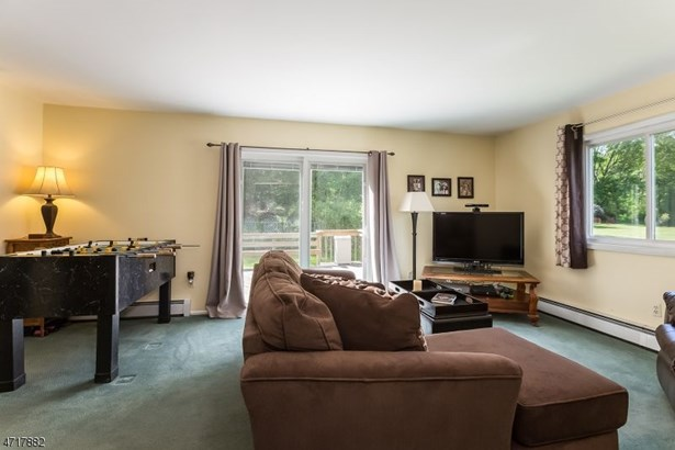 30 Rivendell Rd, Roxbury, NJ - USA (photo 5)