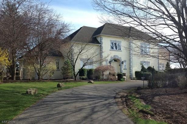85 Fairmount Rd E, Tewksbury Township, NJ - USA (photo 2)