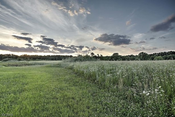 17 River Farm Ln, Bernards Township, NJ - USA (photo 5)