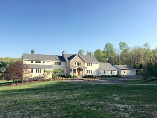 366-3 Mendham Rd, Bernardsville, NJ - USA (photo 1)