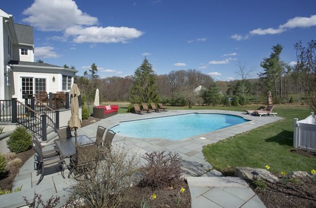 366-3 Mendham Rd, Bernardsville, NJ - USA (photo 4)
