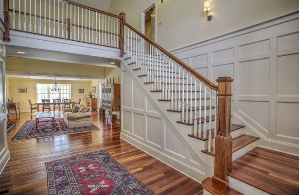 366-3 Mendham Rd, Bernardsville, NJ - USA (photo 5)